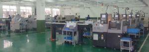 CNC AL-01