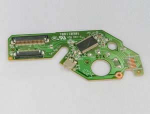 PCBA-06