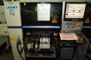 DSC6602